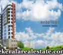 Brand-New-Unoccupied-Semi-furnished-Flat-for-Sale-at-Kuravankonam-Kowdiar-Trivandrum-Kuravankonam-Real-Estate-Properties