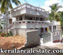 Independent-New-3-Bhk-House-Rent-near-Puliyarakonam-Asianet-Studio-Complex-Trivandrum-Puliyarakonam-Real-Estate-Properties1
