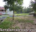 6-Cents-Residential-Land-Sale-at-Mundakkal-Murukkumpuzha-mangalapuram-Trivandrum-Kerala-real-Estate-Properties