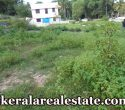 Land-Price-Below-3-Lakhs-per-cent-Sale-at-Mundakkal-Murukkumpuzha-Trivandrum-Murukkumpuzha-Real-Estate-Properties-
