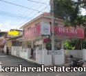 Commercial-Building-Space-Rent-at-Thakaraparambu-East-Fort-Trivandrum-Kerala-Trivandrum-Rentals