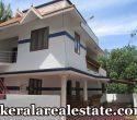 Independent-House-Rent-at-Pravachambalam-Trivandrum-Kerala-Real-Estate-Properties-Pravachambalam-Rentals-Trivandrum-Real-Estate