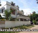 3-Bhk-House-Rent-at-Kairali-Nagar-Kuravankonam-Trivandrum-Kuravankonam-Real-Estate-Properties-Kuravankonam-Rentals