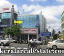 Commercial-Building-Office-Space-Rent-at-Vellayambalam-Sasthamangalam-Road-Trivandrum-Vellayambalam-Real-Estate-Properties