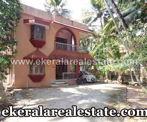 18-Cents-Land-1800-sqft-House-Sale-at-Choozhampala-Muttada-Ambalamukku-Trivandrum-Ambalamukku-Real-Estate-Properties