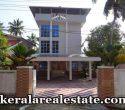 Furnished-3-Bhk-Flats-Apartment-Rent-at-Sreekaryam-Kariyam-Trivandrum-Sreekaryam-Real-Estate-Properties
