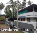 3-Bhk-Independent-House-Rent-at-Chempazhanthy-Sreekariyam-Trivandrum-Kerala-Sreekariyam-Rentals-Trivandrum-Real-Estate-2
