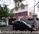 10-cents-4000-Sqft-House-Sale-at-Vrindavan-Gardens-Pattom-Trivandrum-Pattom-Real-Estate-Properties-Pattom-Houses-Villas