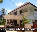 Posh-House-Sale-Near-Paruthippara-Parottukonam-Chempaka-School-Trivandrum-Paruthippara-Real-Estate-Properties