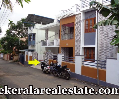 5-Cents-2200-Sqft-House-Sale-at-Elipode-PTP-Nagar-Sasthamangalam-Trivandrum-PTP-Nagar-Real-Estate-Properties-Trivandrum-Real-Estate