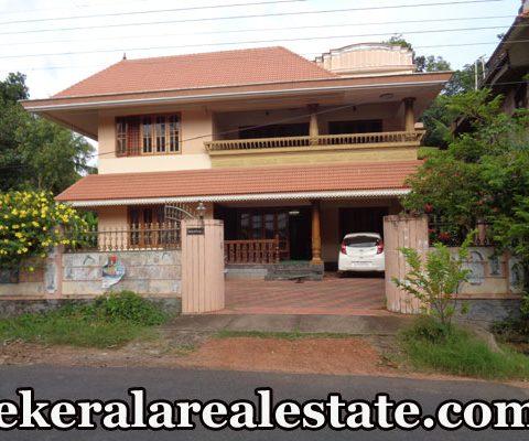Independent-House-Sale-at-Dhanuvachapuram-Manchavilakam-Amaravila-Neyyattinkara-Trivandrum-Kerala-Trivandrum-Real-Estate