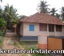 5.5-Cents-Land-Old-Tiled-House-Sale-at-Udara-Shiromani-Road-Vazhuthacaud-Vellayambalam-Trivandrum-Kerala-Real-Estate