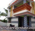 New-Budget-House-Sale-at-Peyad-Below-40-Lakhs-Peyad-House-Villas-Sale-Peyad-Property-Sale-Trivandrum-Real-Estate