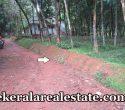 Chempanacode-Keezharoor-Rd-Kattakada-20-Cents-Land-Plots-Sale-Trivandrum-Kattakada-Real-Estate-Kerala-Real-Estate-