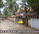 Residential-land-Plots-Sale-at-Shankumugham-Trivandrum-Shankumugham-Real-Estate-Properties-Shankumugham-Land-Plots