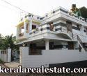 Beautiful-House-Sale-at-Thirumala-Kundamankadavu-Peyad-Trivandrum-Thirumala-Real-Estate-Properties