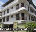 3-Bhk-Apartment-Flat-Rent-at-Vellayambalam-Sasthamangalam-Trivandrum-Vellayambalam-Rentals-Real-Estate