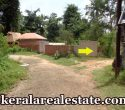 65-Cent-River-Frontage-Land-Sale-Lease-at-Attingal-Trivandrum-Attingal-Real-Estate-Properties-Kerala-Real-Estate