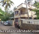 3-Cents-1800-Sqft-House-Sale-at-Murinjapalam-Pattom-Trivandrum-Pattom-Real-Estate-properties-Trivandrum-Real-Estate