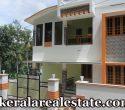 Below-55-Lkahs-4-Cents-1800-Sqft-House-Sale-at-Peyad-Trivandrum-Peyad-Real-Estate-Properties-Kerala