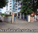 3-Bhk-Flat-Rent-at-Althara-Vellayambalam-Trivandrum-Vellayambalam-Real-Estate-Rentals-Kerala-Real-Estate-Vellayambalam