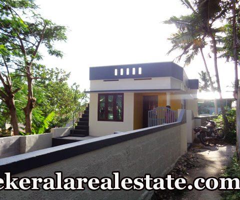 House-Below-30-Lakhs-Sale-in-Trivandrum-Mannanthala-Keraladithyapuram