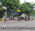 Commercial-Building-Office-Space-Rent-at-Peroorkada-Ambalamukku-Road-Trivandrum-Peroorkada-Real-Estate-Rentals-