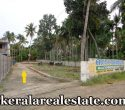 House-Plots-Below-4-lakhs-Per-Cent-Sale-at-Karamana-Pappanamcode-Trivandrum-Karamana-Real-Estate-Properties-