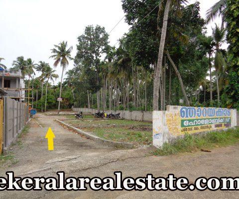House-Plots-Below-4-lakhs-Per-Cent-Sale-at-Karamana-Pappanamcode-Trivandrum-Karamana-Real-Estate-Properties-