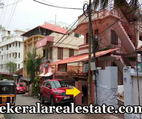 Office-Space-Rent-at-Statue-Pulimoodu-Trivandrum-Kerala-Trivandrum-Office-Rentals-Statue-Office-Rentals-Kerala-Real-Estate-1