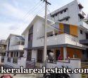 Independent-3-Bhk-Villa-Rent-at-Peyad-Trivandrum-Kerala-Trivandrum-Peyad-Real-Estate-Properties-Kerala-Real-Estate