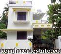 55-Lakhs-New-House-Sale-at-Poojappura-Mudavanmugal-Near-St-Marys-School-Trivandrum-Kerala1