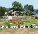 10-Cents-Residential-Land-For-Sale-at-Thirumala-Vettamukku-Road-Trivandrum