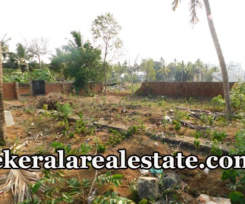 5-10-Cents-Residential-House-Plots-Sale-at-Infosys-Technopark-Trivandrum