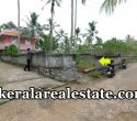 Residential-House-Plots-Price-Below-5-Lakhs-Per-Cent-Sale-at-Kazhakuttom-Chanthavila-Trivandrum