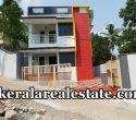 New-House-3-Cents-1450-Sqft-Price-Below-45-Lakhs-House-Sale-at-Vazhayila-Peroorkada