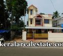 3-BedRooms-House-For-Rent-at-Chenkottukonam-Sreekariyam-Trivandrum