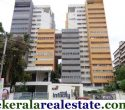 Furnished-2-BHk-Flat-For-Rent-at-Heera-Infocity-Near-Infosys-Technopark-Trivandrum