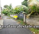 10-Cents-Residential-Land-Sale-at-Kannammoola-Kumarapuram