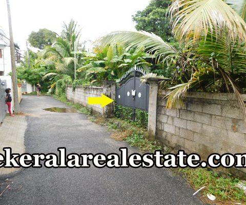 10-Cents-Residential-Land-Sale-at-Kannammoola-Kumarapuram