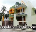 house-sale-at-Pothencode-Trivandrum
