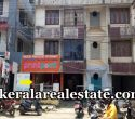 150-Sqft-Shop-For-Rent-at-SS-Kovil-Road-Thampanoor-Trivandrum