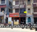 Commercial-Building-Office-Space-For-Rent-at-Thampanoor-Trivandrum