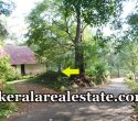 40-Cents-House-Plots-For-Sale-at-Vembanoor-Aruvikkara-Trivandrum