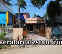 26-Lakhs-Budget-House-Sale-at-Mukkola-Nalanchira-Trivandrum