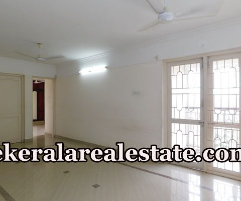 flat-for-rent-at-kuravankonam