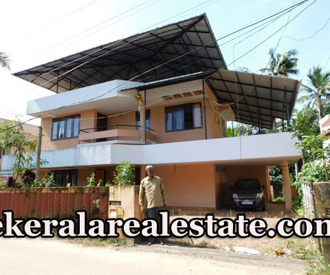3-BHk-Independent-House-Rent-at-Kattachal-Road-Vettamukku-PTP-Nagar