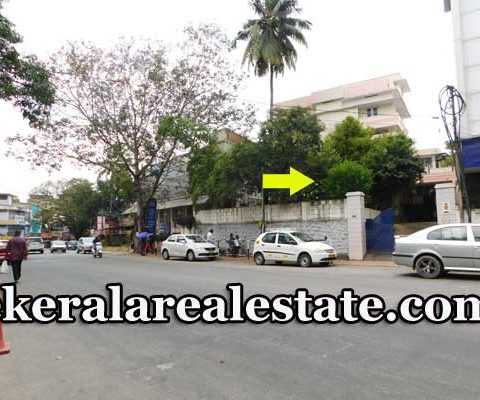 Sasthamangalam-house-for-rent
