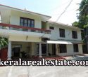 house-Rent-at-Jawahar-Nagar-Kowdiar