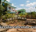 6.5-Cents-Residential-Land-Sale-at-Peyad-Vaiga-Gardens-Trivandrum